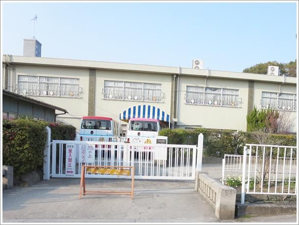 ひのくま幼稚園