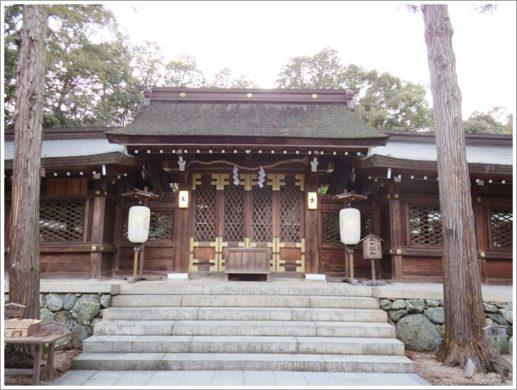 伊太祁曽神社01