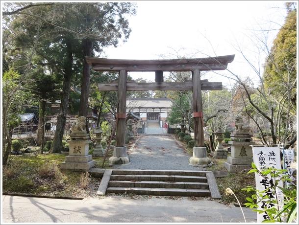 伊太祁曽神社02