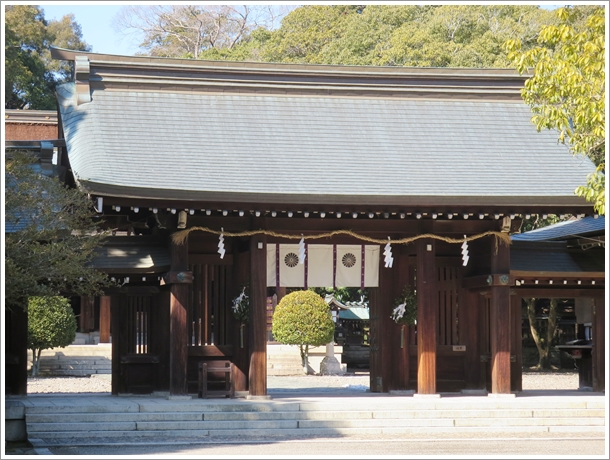 kamayama02