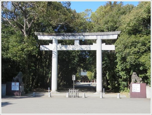 竈山神社03