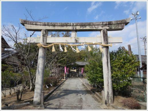 都麻津姫神社02