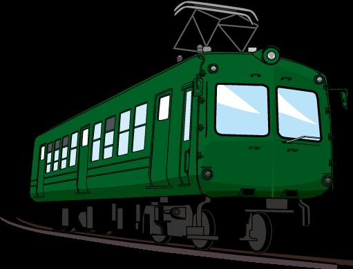 21201系