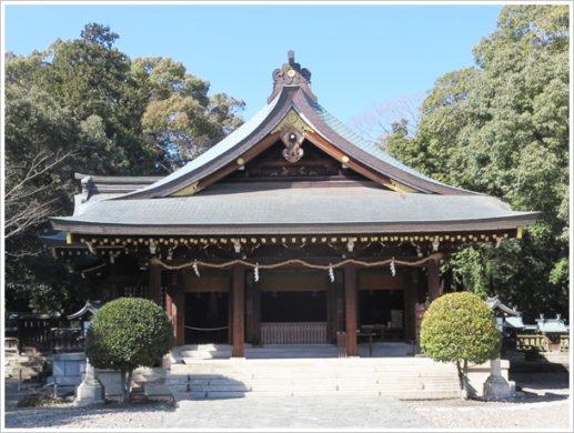 竈山神社01