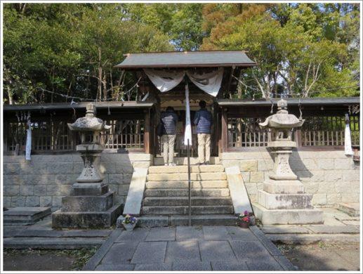 都麻津姫神社01